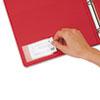 Cardinal HOLDit! Poly Business Card Pocket