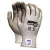 Memphis Dyneema Gloves