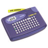 Casio KL60L Label Maker