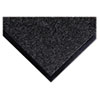 CWNFN0035GY Fore-Runner Outdoor Scraper Mat, Polypropylene, 36 x 60, Gray CWN FN0035GY