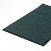 Wiper mats with polypropylene needle-punched fibers.