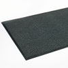 CWNS1R046ST Super-Soaker Diamond Mat, Polypropylene, 45 x 70, Slate CWN S1R046ST