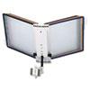 DBL553400 Sherpa Panel Bracket Reference System, 10 Panels DBL 553400