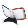 Durable Sherpa Expandable Desk System Panels