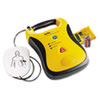Defibtech Lifeline AED Defibrillator with Prescription Certificate