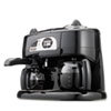 DeLONGHI Combination Coffee/Espresso Machine