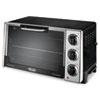 Toasters/Toaster Ovens