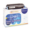 DPSDPC4600B 57470B Compatible Remanufactured Toner, 9000 Page-Yield, Black DPS DPC4600B
