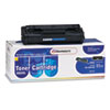 DPSDPCFX3P 57650 Compatible Remanufactured Toner, 2700 Page-Yield, Black DPS DPCFX3P