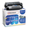 DPS58850 58850 Compatible Remanufactured Toner, 8800 Page-Yield, Black DPS 58850