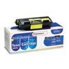 Dataproducts 59460 Remanufactured Toner Cartridge