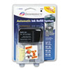 Dataproducts® 60405 Inkjet Auto Refill Kit System | www.SelectOfficeProducts.com