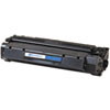 DPSDPC13AN DPC13AN Compatible Toner, 2500 Page-Yield, Black DPS DPC13AN