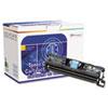 DPSDPC2500C DPC2500C Compatible Remanufactured Toner, 4000 Page-Yield, Cyan DPS DPC2500C