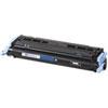 DPSDPC2600B DPC2600B Compatible Remanufactured Toner, 2500 Page-Yield, Black DPS DPC2600B