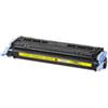 DPSDPC2600Y DPC2600Y Compatible Remanufactured Toner, 2000 Page-Yield, Yellow DPS DPC2600Y
