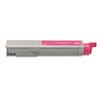 DPSDPC3400M DPC3400M Compatible High-Yield Toner, 2000 Page-Yield, Magenta DPS DPC3400M