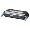 DPSDPC4700B DPC4700B Compatible Remanufactured Toner, 11000 Page-Yield, Black DPS DPC4700B