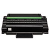 DPSDPCD1815 DPCD1815 Compatible High-Yield Toner, 5000 Page-Yield, Black DPS DPCD1815