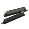 DPSDPCR367 DPCR367 Compatible Remanufactured Toner, 3600 Page-Yield, Black DPS DPCR367