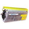 Dataproducts DPCTN430 Toner Cartridge