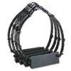 DPSP5020 P5020 Compatible Ribbon, Black DPS P5020