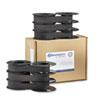 DPSP6810 P6810 Compatible Ribbon, Black DPS P6810