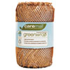 Caremail Greenwrap Protective Packaging