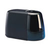 X-ACTO Compact Battery Operated Pencil Sharpener
