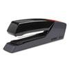 Rapid S17 SuperFlatClinch Desktop Stapler