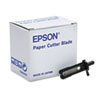Epson Stylus Pro 10000 Replacement Cutter Blade Unit