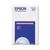 EPSS041327 Premium Photo Paper, 68 lbs., Semi-Gloss, 13 x 19, 20 Sheets/Pack EPS S041327