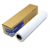 EPSS041595 Enhanced Photo Paper, Enhanced Matte, 24