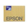 EPSS041598 Enhanced Matte Posterboard, 30 x 24, White, 10/Pack EPS S041598