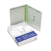 ESS17180 Pressboard Folders with Two 2