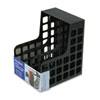 Pendaflex DecoRack Plastic Magazine File