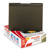 Pendaflex Ready-Tab Reinforced Hanging File Folders