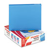 Pendaflex® Ready-Tab® Colored Reinforced Hanging Folders | www.SelectOfficeProducts.com