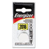 Energizer Watch/Electronic/Specialty Battery