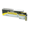 Energizer® Industrial® Alkaline Batteries | www.SelectOfficeProducts.com