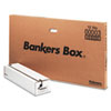 Bankers Box LIBERTY Check and Form Boxes
