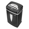 Fellowes Powershred MS450Cs Medium-Duty Micro-Cut Shredder