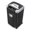 Fellowes Powershred MS460Cs Heavy-Duty Micro-Cut Shredder