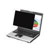 FEL4800501 Black-Out Privacy Frameless Filter for 19