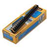 FEL52383 Plastic Comb Bindings, 1