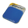 Fellowes Polyester Mouse Pad