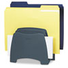 Fellowes Plastic Partition Additions Step File