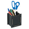 Fellowes Earth Series 100% Recycled Pencil Cup