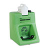 FND320002000000 Fendall Porta Stream i5 (#200) Self-Contained Eyewash Station FND 320002000000
