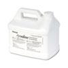 FND320005130000 Fendall Stream II Eyewash Station Refill, 180-oz. Bottles, 4/Carton FND 320005130000